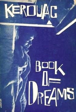 Download Book of Dreams