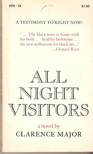 Download All Night Visitors.