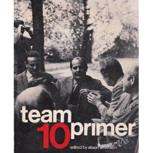 Download Team 10 primer
