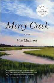Mercy Creek