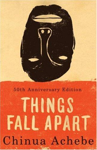 Download Things fall apart