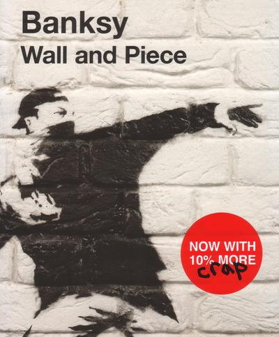 Download Wall and Piece