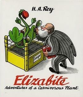 Elizabite