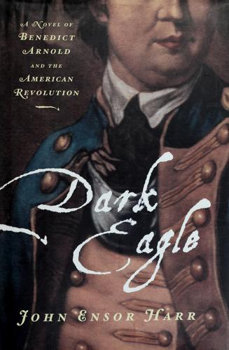 Download Dark eagle