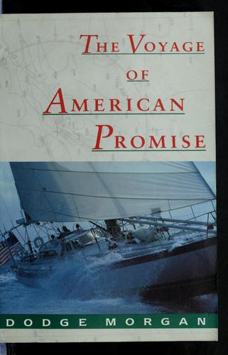Download The voyage of American Promise