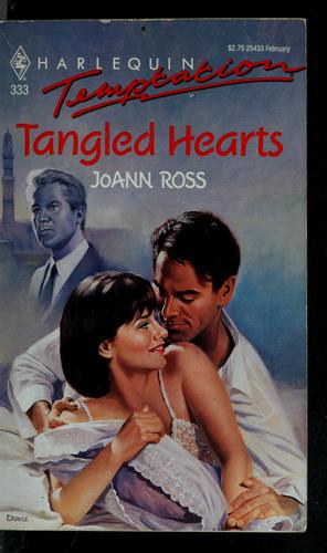 Download Tangled Hearts