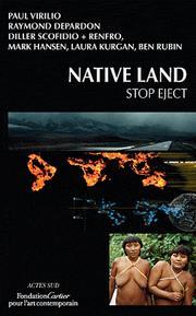 NativeLand