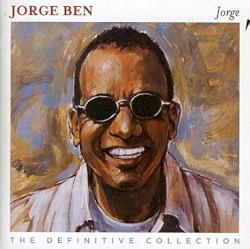 Jorge Ben Jor - País Tropical