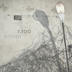 r.roo - before I go to sleep