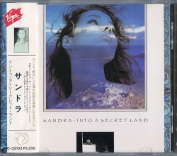 Sandra - Secret Land