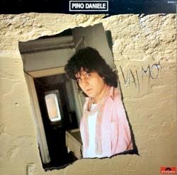 Pino Daniele - Un giorno che non va