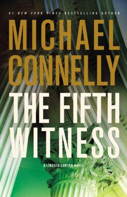 The Fifth Witness by